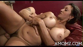 Юпорн отличнейшее секса видео на порева ролики блог страница 7