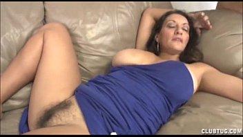 Траха молодые секс молодых на секса видео блог страница 44