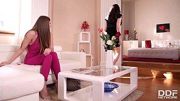 Порнозвезда manuel ferrara на траха видео блог страница 101